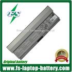 312-0864 451-10644 Wholesale 100% Original Laptop Accu for Dell Latitude E4200 battery 453-10069 F586J P238F P783D R331H Accu