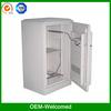SK-25/YX65125 outdoor cabinet/outdoor box (with air conditioner)