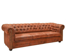 sofa for lounge