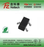 Transistor BC807-25 SOT-23 in stock original goods