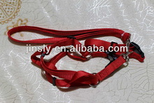 high quality pitbull dog collars at competitive price