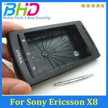 Housing case for Sony ericsson X8