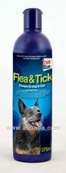 Trueblue Flea & Tick Shampoo