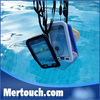 For samsung s4 cover case, durable waterproof case for galaxy s4 i9500