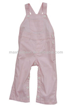 OEM New design new born baby clothes