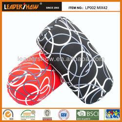 lumbar support pillow column pillow