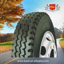 TBR Chinese popular truck tire