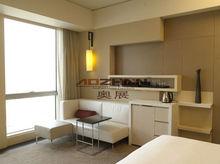 Bedroom furniture set multi-purpose sofa bed / wooden bedroom furniture / purple bedroom furniture