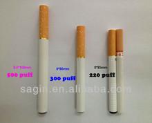 2013 hottest wax vaporizer pen,electronic cigarette ego vaporizer,wax vaporizer wholesale