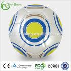 soccer ball sports size 5