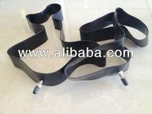 tyre sealant rubber belt