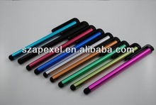 Stylus for ipad Touch screen Stylus pen Touch Pen