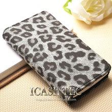 For sony s It26i case , custom design phone case for sony s lt26i