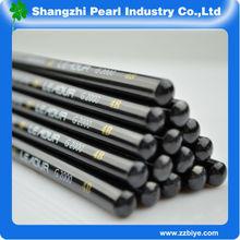 promotional japanese pens pencils
