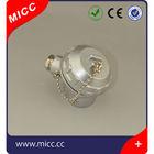 KSC Thermocouple head /connection blocks