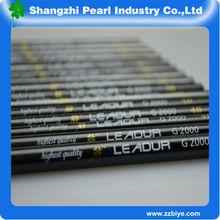 jumbo color cosmetic pencil