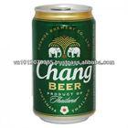 330ml Chang beer