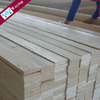 Furniture best price of lvl scaffold plank lvl timber