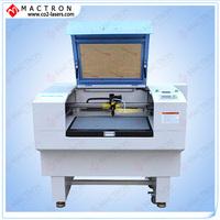 Laser Cut Vinyl Stickers Custom MT-960