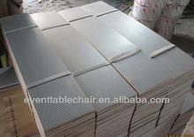 high quality bed slat plywood bed slat birch beech wood bed slat