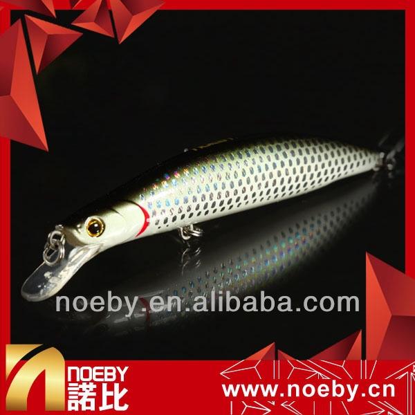 NOEBY VMC hooks lure fishing terminal tackle