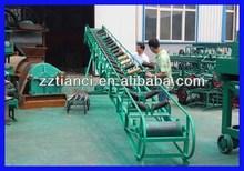 Fertilizer/Coal/Slurry Mobile Belt Conveyors for sale