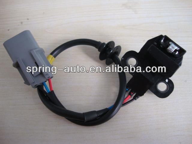 Crankshaft Position Sensor J5T25271 MD300102 for MITSUBISHI CHRYSLER