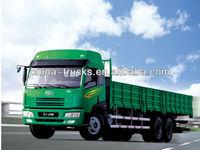 2014 New Product MIni Lorry Truck FAW Cargo Truck