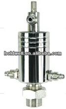 Tire Solenoid valve KZ004