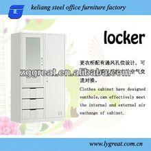 modern electronic locks for lockers