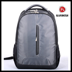 Fashionable Design Polyester kids personalized backpacks Hot Style In College