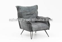 sofa set living room furniture philippines