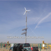 1000w 48v alternative wind power generator