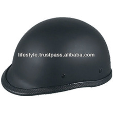 unique motorcycle helmets motorcycle helmets for sale kids motorcycle helmets military motorcycle helmet italian motorcycle helm