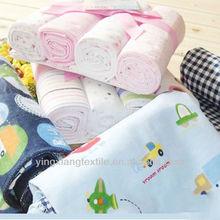 20x10 40x42 baby flannel fabrics