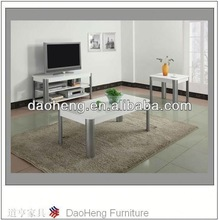living room furniture you assemble yourself