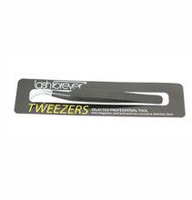 LASH FOREVER TWEEZERS ST-03