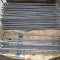 Stud bolt astm a193 b7 grau 4.8/8.8/10.9/12.9
