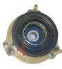 rubber strut mount bearing for LADA OE # 11022902824