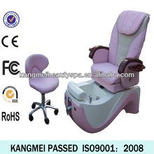 all purpose salon chair (KM-S135-2)