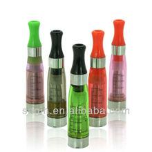 2013 fashion wax vaporizer,weed smoking pen vaporizer,wax vaporizer pen,