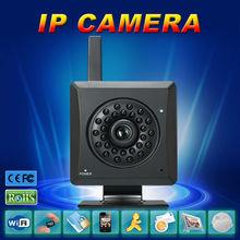 wireless indoor micro digital 720p p2p h.264 mini pen ip camera wifi