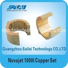 High Quality!! Encad Novajet 1000I printer copper set