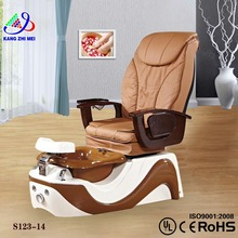 2014 delux sanitary for pedicure/deluxe pedicure spa KM-S123-12