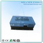 NV-MPPT-40 Solar mppt charge controller