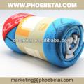 الصينية الساخنة بيع لينة القطبية بطانية الصوف مع سعر المصنع