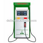 petrol pump units for gas station