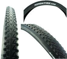 KENDA bicycle tyres K1108 26*1.90 30TPI for mountain bike wholesale