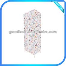 portable armoire wardrobe closet decorative laminate wardrobes