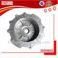 profesional de fundición de aluminio fabricante japonés piezas del carburador